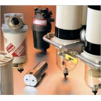 China Racor fuel filter - water separator V2 Series Diesel Spin on sale