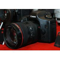 China Brand Laptop & Ultrabook Canon EOS 5D on sale