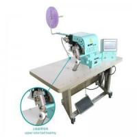 Quality K-9070 Hot press with steam ironing machine wholesale