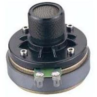 Quality Model:CD25A-FType:Prefessional Tweeter Driver wholesale