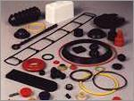Quality Rubber Products wholesale