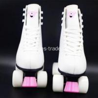 China Children's Roller Skates Shoes online for Sale on sale