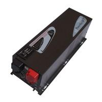 Quality 4KW To 6KW PSW7 Pure Sine Low Frequency Power Inverter & UPS wholesale