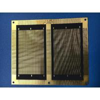 Buy cheap BT sheet series 0.1mmBT-02-1 from wholesalers