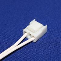 Buy cheap LED Lamb Internal Wire Terminal wire from wholesalers
