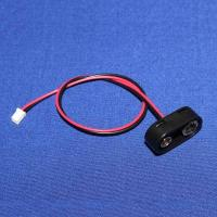 Buy cheap LED Lamb Internal Wire DC line from wholesalers