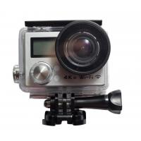 Buy cheap S7 4K Action camera from wholesalers