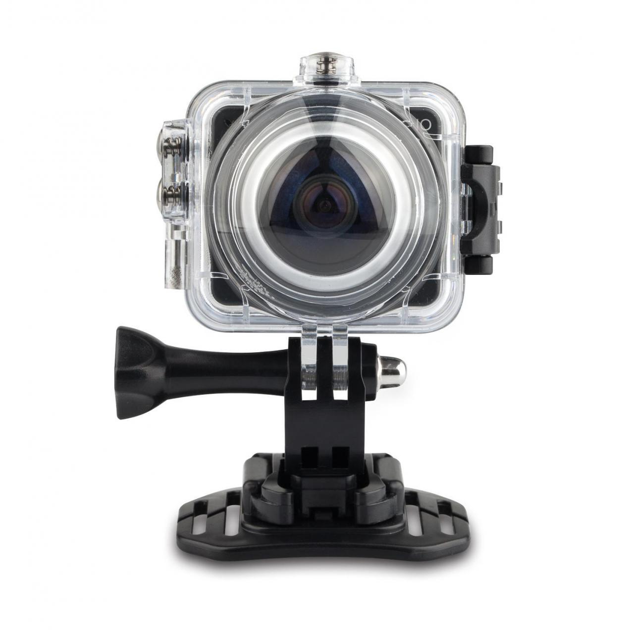 Buy cheap chaungseer360B Sports camera from wholesalers