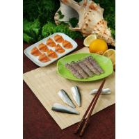 Buy cheap pollock roe series from wholesalers