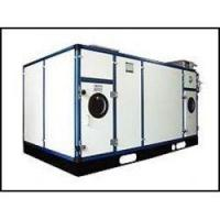 Quality Air Cleaning Equipment Air Handing Unit wholesale