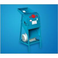 New and Easy Operating Maize Thresher/Sheller Machine