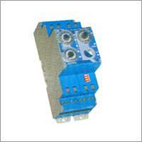 China Protective Relays Reverse Power Relay on sale