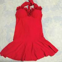 Buy cheap Swimming Wear Shijiazhuang Used Clothing from wholesalers