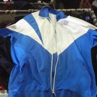 Buy cheap Nylon Sports Wear Store Used Clothes from wholesalers