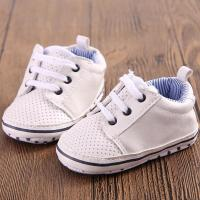 China wholesale soft sole cheap toddler girl infant walking newborn baby sneakers slippers shoes on sale