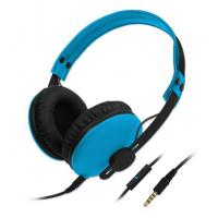 Buy cheap Multimedia PC Headphones Model:YM-891 from wholesalers