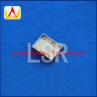 Buy cheap Cutting base from wholesalers