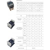 Buy cheap GLC1-D AC CONTACTOR from wholesalers