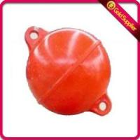 Buy cheap ABS float-fishing net float from wholesalers