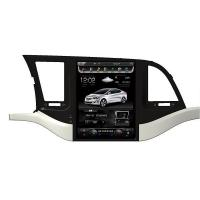 Buy cheap Buick and Chevrolet 9.7'' Avante 2016 from wholesalers