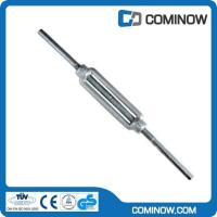 Quality DIN 1480 Turnbuckles Stub wholesale