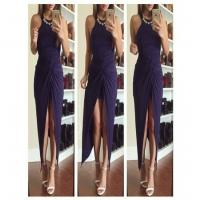 Quality Lady Homecoming Dress and Evening Party Long Dress Clearance wholesale