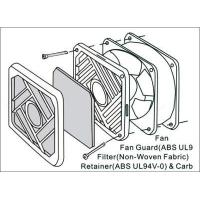 Quality Guard dustproof FilterGuard wholesale