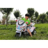 China Kids Electric Car Security And Superior Toy Motorcycle For Toddlers To Ride on sale