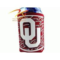 Quality Neoprene Can Cooler wholesale