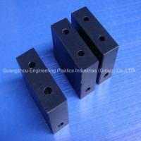 Quality Mould Products Model: 6523 wholesale