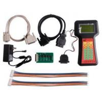 Quality Airbag Resetting and Anti-Theft Code Reader 2 in 1 Airbag Reset Tool wholesale