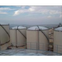 Quality Tank manufacture and installation engineering wholesale