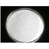 China Sodium Gluconate (food grade) on sale