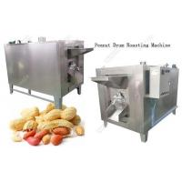 China Sugar or Flour Coated Peanut Making Line for Sale on sale