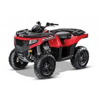 Arctic cat Alterra 700 ATV 2016