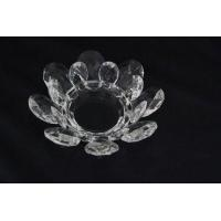 Buy cheap Crystal Craft CH-1942 Content from wholesalers
