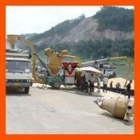 Buy cheap 5t/h Rubber seed seed unloading bulk ships air conveyer Particles fast conveyor from wholesalers