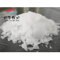 Quality Sodium Hydroxide (Caustic Soda) wholesale
