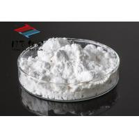 Quality Preservatives Sodium Stearate wholesale