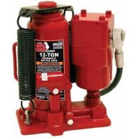 Quality Torin Big Red TA91206 Air Hydraulic Bottle Jack, 12 Ton Capacity wholesale