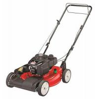 Quality Yard Machines 159cc 21-Inch Self-Propelled Mower wholesale