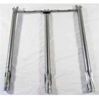 Quality Weber 69787 Burner Tube Set for up-front control Spirit 300 Series year 2013 and newer wholesale