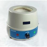 Quality Azzota HM-100, Heating Mantle - 100ml, 100W, Maximum temperature 420C 790F wholesale