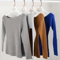 Quality B&T 9805 cotton sweater factory wholesale