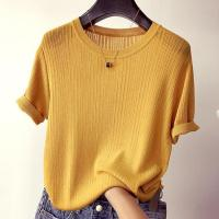 Quality B&T 9801 summer sweater wholesale