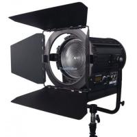 Buy cheap FW-ST100D LED Spot LIght for Video Shooting from wholesalers