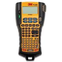 China Labeling machines Dymo Protable Labeler PL200 on sale