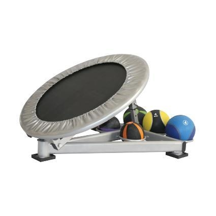 Cheap MEDICINE BALL WITH REACTOR ID: AB3377 for sale