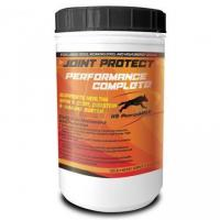 China Joint Protect Performance Complete 1.85 lb on sale