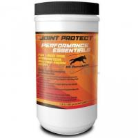 China Joint Protect Performance Essentials 1.06 lb on sale